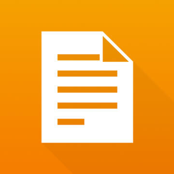 Simple Notes Pro: To-do list organizer and planner